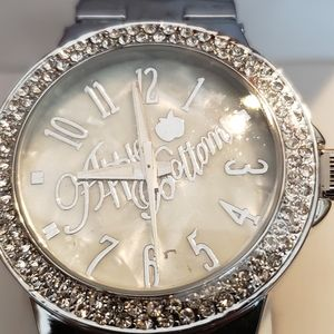 Ladies Apple Blossom Watch New in the box